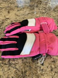 winter gloves kids $15.00