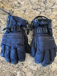 Kids Winter Gloves $20.00