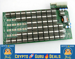 USED Antminer S9 Hashboard READY TO SHIP USA Seller $120.00