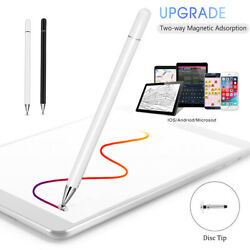 Stylus Pen for Apple iPad 6th 7th 8th Mini 5th Pro 11amp;12.9#x27;#x27; Air 3rd Gen Pencil $10.29