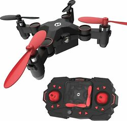Drone For Kids Gift Boys Mini Nano Drone Flying Toys Juguetes Para Niños Drone $44.99