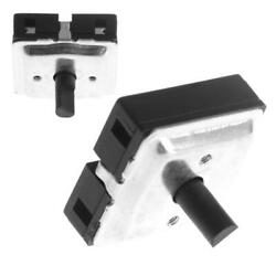 4 Position Rotary Switch OFF Low Medium High For Fan Heater 1pc $2.67