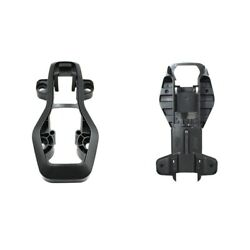 RC Lower Upper Body Shell Frame Drone Case for SG906 Pro Quadcopter DIY Accs $7.53