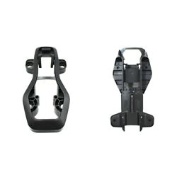 2x Upper and Lower Body Cover Shell for SG906 Pro Quadcopter DIY Accessories $11.18