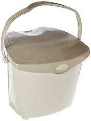 Sure Close Kitchen Composter $28.89