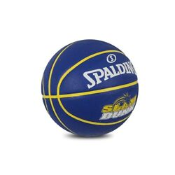 Spalding Outdoor Indoor Mens Basketball Ball Official Size 6 Without Air Pump $45.81
