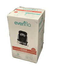 Evenflo Chase Harnessed Booster Seat Jameson $75.00