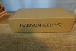 Madison Reed MR for Men Color NEW Dark Brown to black $20.00