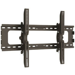STARTECH.COM FLATPNLWALL SAVE SPACE BY MOUNTING A TELEVISION TO YOUR WALL EASY $66.99