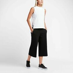 Nike Women Sportswear Tech Fleece Pant 811679 Size S NWT $110 $29.20