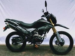 2020 Other Makes HAWK 250 DLX $2099.00