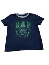 gap t shirt For Boys Size S 6 7 $6.00