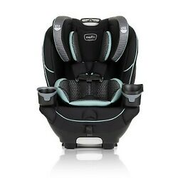 Evenflo EveryFit 4 in 1 Convertible Car Seat Atlas $126.99