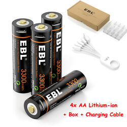 Rotating LED Night Light Projector Star Moon Sky Baby Kids Night Mood Lamp Gifts $15.99
