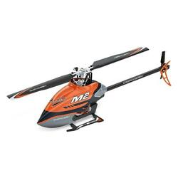 M2 helicopter RC Helicopter Remote $534.89