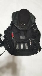 Oakley tactical field gear backpack Preowned Great Condition $99.95
