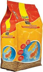 Tetra Pond Koi Goldfish Vibrance Floating Sticks For Clearer Water5.18 Pounds $28.20