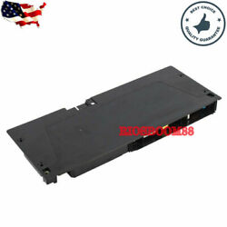 Power Supply Replacement ADP 160CR N15 160P1A for Sony PS4 Slim CUH 2015A $52.16