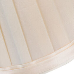 High Quality Lamp Shade Cover Practical Replacement Chandelier Cover Pendant $36.11