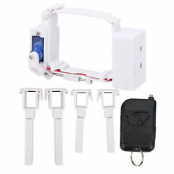 High Quality Drone Delivery Thrower Set w Drop System for XIAOMI FIMI X8SE 2020 $37.07