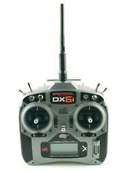 Spektrum 2.4Ghz Helicopter Remote Control PlusTwo Charging Station USA Seller $130.00
