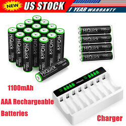 Submersible 144 LED RGB Pond Spot 4 Lights Underwater Pool Fountain W IR Remote $13.79