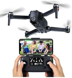 FANCOOL 4000ft FPV Drones with EIS Camera for Adults 4Kamp;1080p $185.00