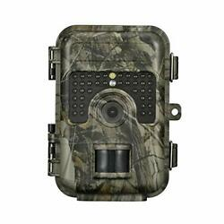 OHM battery powered remote camera BCM HH662 $140.61