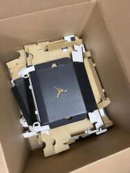 Jordan 1 black Shoe Box BOX ONLY Multiple Sizes 3y 12 men's Multiple SKUs $11.99