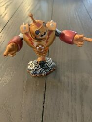 Skylanders Giants: Bouncer for Wii WiiU PS3 PS4 Xbox $4.49