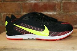 NEW Nike Zoom Rival XC Cross Country Shoes Men#x27;s Size 7.5 AJ0851 005 $49.99