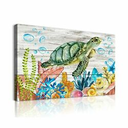 family Bathroom Wall Decor Wall Art Decor for Bedroom kitchen wall Pictures G... $60.72