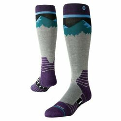 Stance Socks Ridge Line $25.99