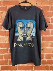 Officially Licensed Pink Floyd vintage T SHIRT $15.99