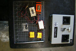 Vintage remote control Royal Tech with receivers RC cars airplanes $50.00
