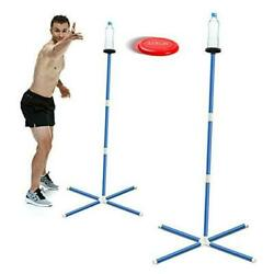 Outdoor Games for Family Yard Games for Adults and Kids New Popular $25.93