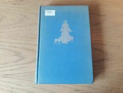 The Little White Shepherdess HC 1952 Sister Mary Of Our Lady Of The Angels $27.50