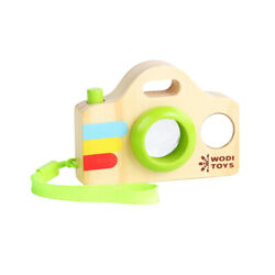 Home Kids Children for Kids Toy Kids Educational Toy 1Pc Kaleidoscope Toy C $11.35