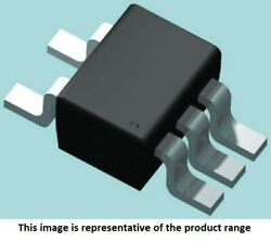 ON Semiconductor RESET CIRCUITS 25Pcs 4.312 4.488V 5Pin Ultra Low Supply Current AU $91.95