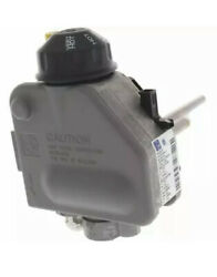 Protech Rheem Gas Control Thermostat SP20303A Brand New $79.00