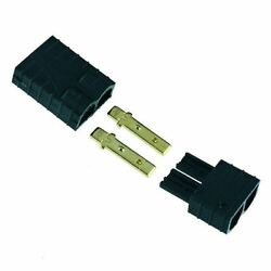 2 PAIRS TRX Traxxas High Current RC Connector Plug Socket $11.96