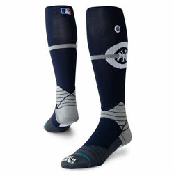 New with tags Stance Socks MLB quot;New York Yankees OTCquot; L 9 12 London Series $19.99
