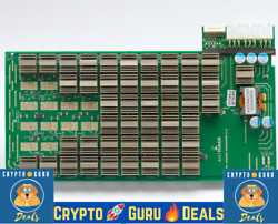 USED Antminer S9 Hashboard🚀🔥Not T1 or S17🔥Hashboard USA CryptoGuruDeals❗🙏🔥 $200.00