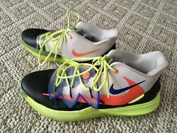 Nike Kyrie Irving 5 X ROKIT All Star Size 15 $29.99