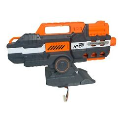 Nerf TerraScout Nerf RC Replacement Upper Blaster Portion Turret Only $39.49