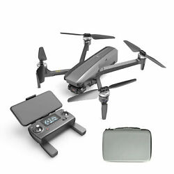 GPS RC Drone Quadcopter RTF MJX Bugs 16 Pro B16 Pro EIS 5G WIFI FPV With 3 axis $463.93
