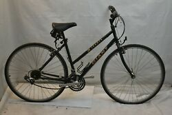 2011 Giant Boulder SE MTB Bike Large 20quot; Hardtail Downhill Cross Country Charity $330.47