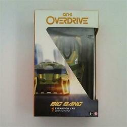 Anki Overdrive Big Bang Expansion Car Toy Remote Controlled $15.45