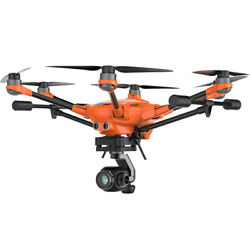Yuneec H520 Hexacopter Drone $4000.00