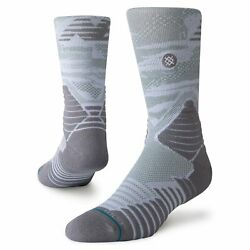 New with tags Stance Socks quot;Omnius Camoquot; XL 13 16 New Balance Basketball $17.99